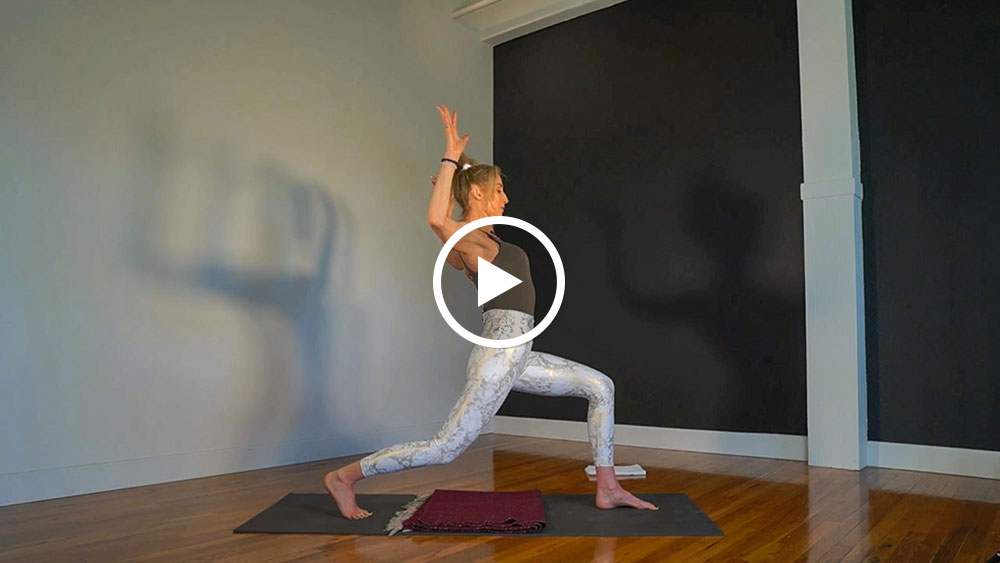 OM Body Reset Intro Video