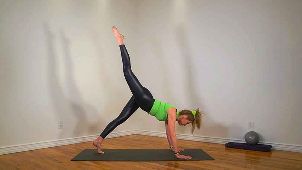 strength-stretch-speed
